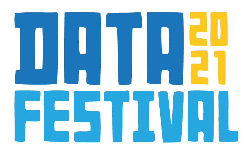 DataFestival